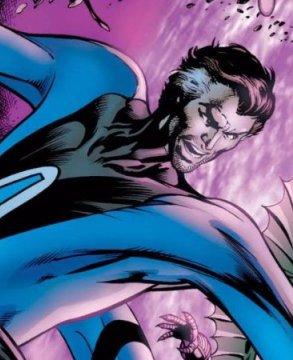 Супергерои, ставшие злодеями