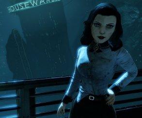 Трейлер второго эпизода Burial at Sea заспойлерил героев дополнения
