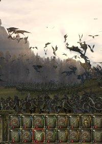 Обложка King Arthur 2: Dead Legions