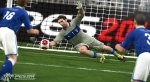 Pro Evolution Soccer 2014. Новые скриншоты - Изображение 3