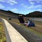Скриншот Stock Car Crash – Изображение 10