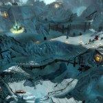 Скриншот Rise of the Guardians: The Video Game – Изображение 18
