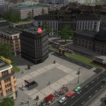 Скриншот Cities in Motion: German Cities – Изображение 27