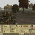 Скриншот Theatre of War (2007) – Изображение 61