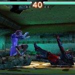 Скриншот Tekken 3D: Prime Edition – Изображение 60