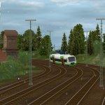 Скриншот EEP Virtual Railroad 5 – Изображение 9
