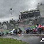 Скриншот F1 2016 – Изображение 1