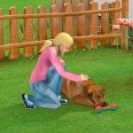 Скриншот Happy Tails: Animal Shelter – Изображение 9
