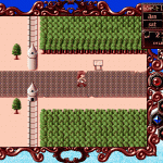 Скриншот Princess Maker 2 – Изображение 15