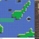 Скриншот Pirateers 2 – Изображение 8