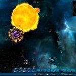 Скриншот Space Rangers 2: Rise of the Dominators – Изображение 104