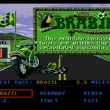 Скриншот Road Rash 3 – Изображение 4