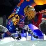 Скриншот Red Bull Crashed Ice