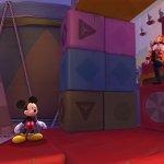 Скриншот Castle of Illusion – Изображение 9