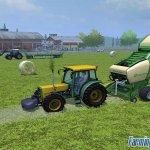 Скриншот Farming Simulator 2013 – Изображение 3