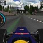 Скриншот F1 2009 – Изображение 7