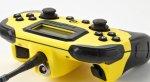 Американская компания разработала геймпад для тяжелой техники  - Изображение 2