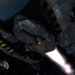 Скриншот X³: Reunion – Изображение 157