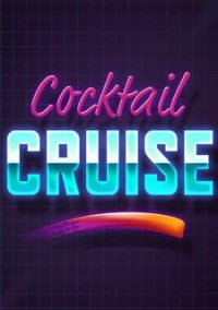 Обложка Cocktail Cruise