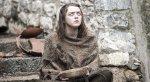Фото шестого сезона «Игры престолов» напоминают об оставшихся в живых - Изображение 21