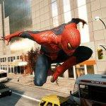 Скриншот Amazing Spider-Man, The (2012/I) – Изображение 30
