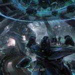 Скриншот Halo 5: Guardians – Изображение 123