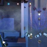Скриншот Geneshift – Изображение 4