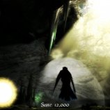 Скриншот Crow