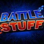 Скриншот Battle Stuff – Изображение 1