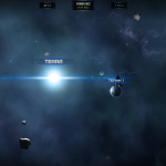 Скриншот Star Lords – Изображение 3
