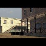 Скриншот Gun Warrior – Изображение 3