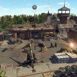 Скриншот Men of War: Assault Squad – Изображение 26