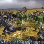 Скриншот Arcane Legions: A Rising Shadow – Изображение 1