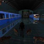 Скриншот Крысолов – Изображение 10