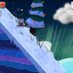 Скриншот Paper Monsters – Изображение 1