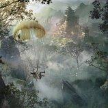 Скриншот Tomb Raider (2013) – Изображение 8