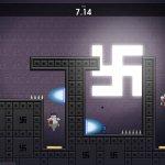 Скриншот 10 Second Ninja – Изображение 11
