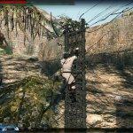 Скриншот Vindictus – Изображение 88