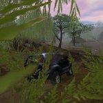 Скриншот Cabela's 4x4 Off-Road Adventure 3 – Изображение 4