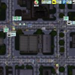 Скриншот Traffic Manager – Изображение 4