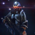 Скриншот Killzone: Shadow Fall – Изображение 148