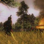 Скриншот Private Wars – Изображение 3
