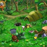 Скриншот Кот Леопольд. Приключения в лесу – Изображение 4