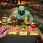 Скриншот Dead Hungry – Изображение 1