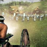 Скриншот Total War: Shogun 2 - Fall of the Samurai – Изображение 10