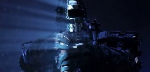 Pillars of Eternity. Релизный трейлер DLC The White March: Part 1