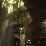 Скриншот Gemini: Heroes Reborn – Изображение 8