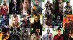 Пять самых крутых мужчин в видеоиграх по версии женщин - Изображение 2