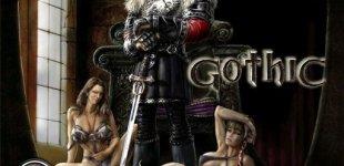 Gothic. Видео #1