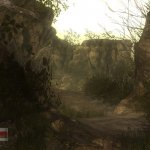 Скриншот Dark Shadows: Army of Evil – Изображение 162